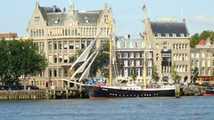 Rotterdam Ports
