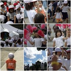 2007運動会(小学校)