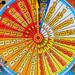 Wheel // Roue