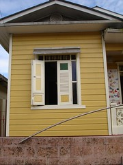 Houses in Dorado Puerto Rico (raniel1963) Tags: houses puerto puertorico rico isla dorado isladelencanto portorico borinquen raniel1963raniel1963raniel1963