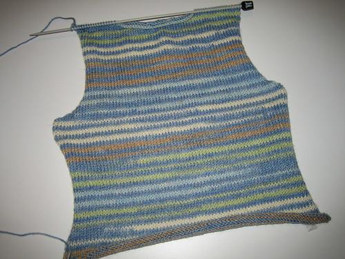thundarsweaterback1