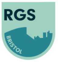 Redland Green School badge