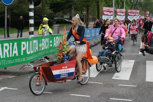 Giro Amsterdam 57