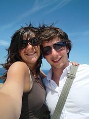 Sardinie2009