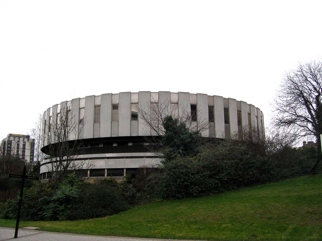 wedding cake building sheffield electrical audio view topic crap not crap brutalist 22123