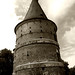 Holstentor_1