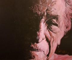 Charles Bukowski 9471