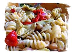 Ivonne-CreamPuffs-pastasalad
