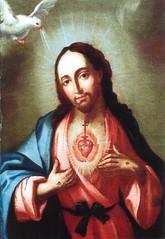 Herz-Jesu-Bild, Eppishausen