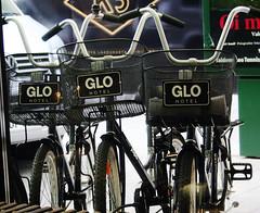 Glo_Bikes_72 (lowlevelrebel) Tags: finland midnightsun finlandiavodka