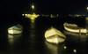 sandal222 (fatihkazimsen) Tags: turkey star photos vapur sen izmir fatih kordon yıldız denizatı kazim inciraltı