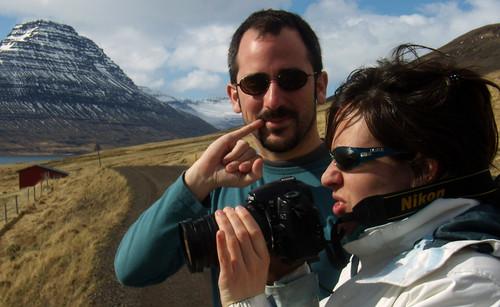 El final del Este: Eskifjörður. Por Islandia (18)