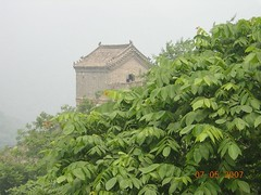 DSCN7569 (Jerry C. Feng) Tags: great mutianyu wal