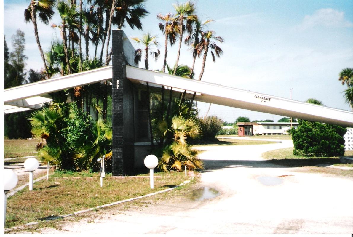 Pinellas park florida movie theather