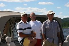(Diane's Photos & Videos) Tags: ottawariver thevalley ottawavalley upriver