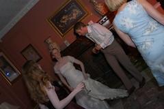 DSC_6306.JPG (thetejon) Tags: uk wedding england pinchinthorpe nicandgiles