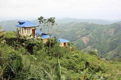 IMG_1298 cc (beningh) Tags: trip sky 20d beautiful beauty canon island eos nice team view philippines resort hills cebu sugbo visayas pilipinas philippine cebusugbo flickrific larawang teampilipinas