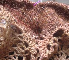 crochetskirt_closeup.jpg