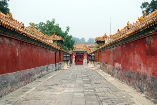 forbidden city 31