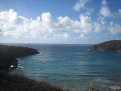 IMG_1730 (Keltose) Tags: beach hawaii 2007 ohau