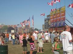 ribfest 2007