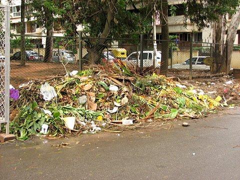 more debris...c/a 170907
