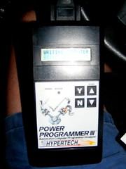 hypertech powerprogrammer hypertechpowerprogrammer