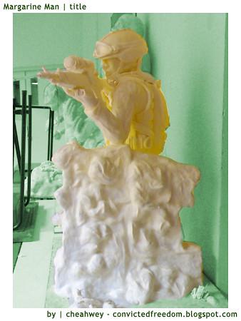margarine-man