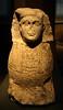 SPHINX (Mohammad Reza Hassani) Tags: lebanon sphinx museum beirut لبنان موزه متحف بیروت 2ndcbc أبوالهول lemuseenational المتحفالوطنی