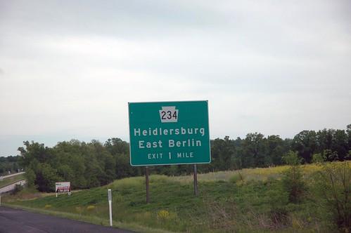 east berlin (2)b