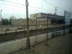 Terespol, Poland