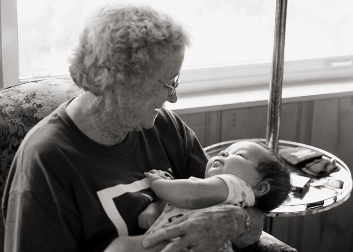 Miller&Nana