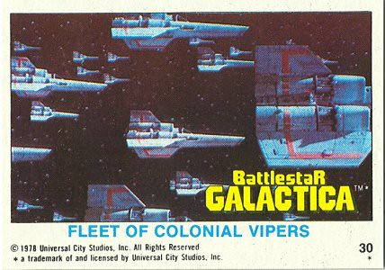 galactica_cards030a