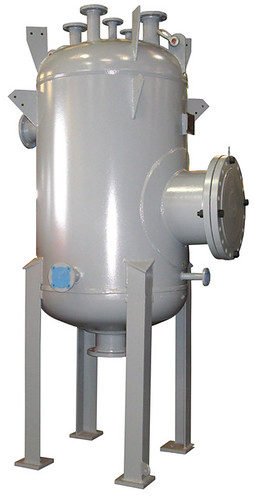 types of pressure vessels pdf