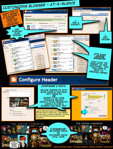 Customizing_Blogger_Comic