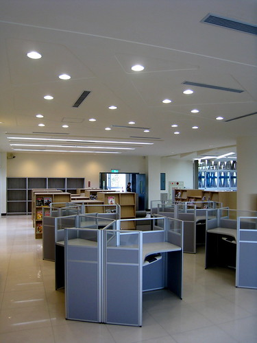 2010_1111_151503_siaogang_library