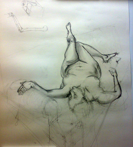 Draw Life 07-04