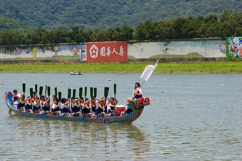 Dragonboat2007-570