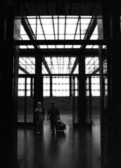 departure (Curzio 70) Tags: firenze stazione italogamberini