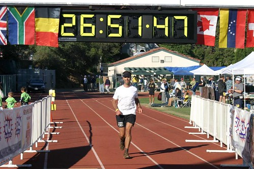 WS100_Pats_Finish