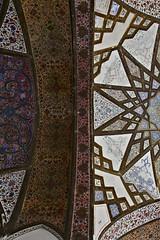 Iran_159_16-12-06 (Kelly Cheng) Tags: architecture garden persian iran kashan fingarden baghefin pickbykc