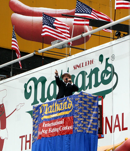 hot-dog_nathans-announcer