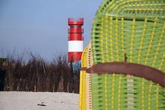 Helgoland (T. Wurm) Tags: lighthouse canon germany deutschland eos wasser natur insel northsea nordsee leuchtturm dne holstein pinneberg 30d helgoland leuchturm sleswig
