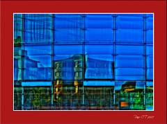 Divertimento saturado de color - by Paco CT