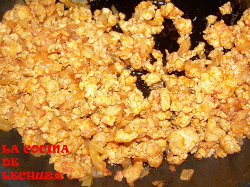 Empanadillas-detalle relleno