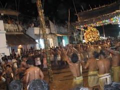IMG_1066 (Balaji Venkataraman) Tags: 2007 uriyadi varagur