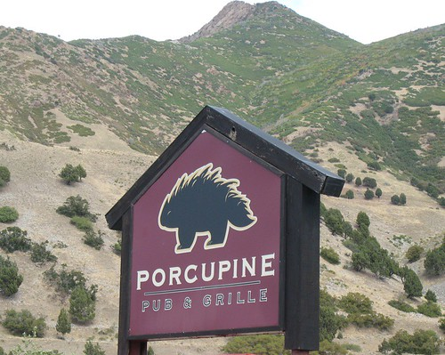 Porcupine Grill.JPG