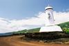 farol (filipeb) Tags: lighthouse portugal pico farol bigcalm nikonfm2 azores açores 24mmf28ais nikon24mmf28ais