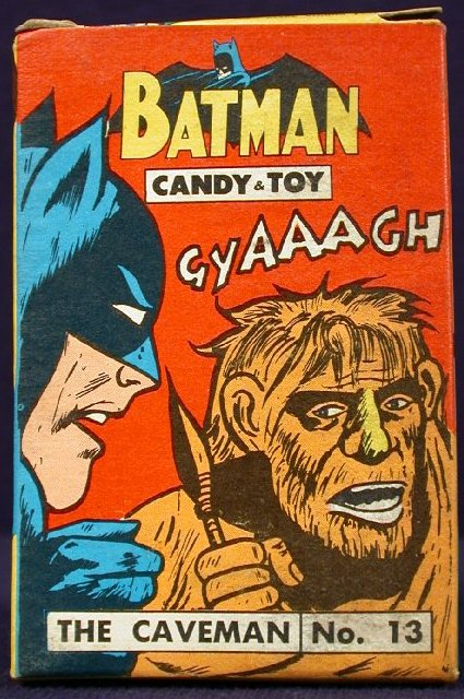 batman_candybox13