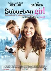 suburbangirl_2